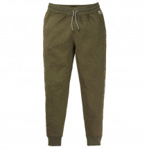 Burton - Women's Oak Pant - Fleecehose