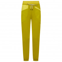 La Sportiva - Women's Mantra Pant - Climbing trousers
