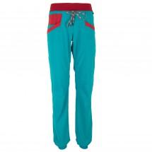 La Sportiva - Women's Rocky Mountain Pant - Klimbroeken