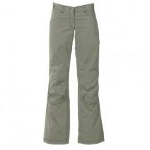 Lost Arrow - Desert Pants