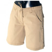 Lost Arrow - Leni Shorts