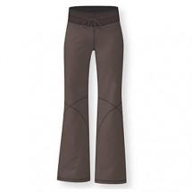 Lost Arrow - Lady Spy Pants