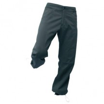 Black Diamond - Women's Credo Pants