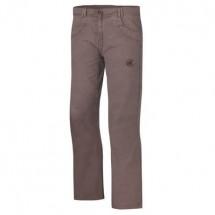 Mammut - Boulder Pants Women