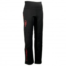 Chillaz - Women's Active Pant - Modell 2010