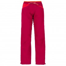 La Sportiva - Women's Sharp Pant - Kiipeilyhousut