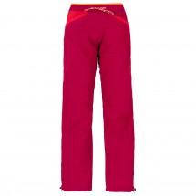 La Sportiva - Women's Sharp Pant - Climbing trousers