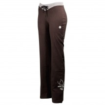 Skylotec - Women's El Chalten Pants - Kletterhose