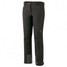 Mammut - Base Jump Advanced Pant Women