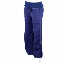 Moon Climbing - Women's Nix Roll Top Pant - Kletterhose