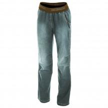 Montura - Rambla Jeans Pants Woman - Kletterhose