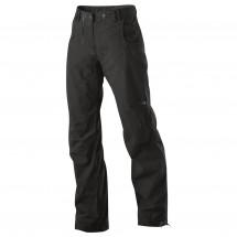 Mammut - Camie Pants Women - Kletterhose