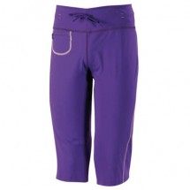 Millet - LD Wellness Tight - Kletterhose
