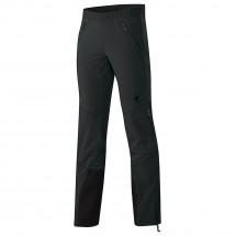 Mammut - Women's Cadini Pants - Kiipeilyhousut