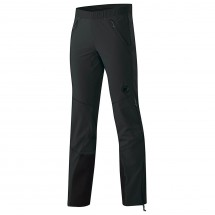 Mammut - Women's Cadini Pants - Klimbroek