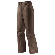 Vaude - Women's Verdon Pants - Kletterhose