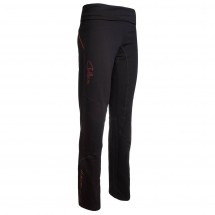 Chillaz - Women's Active Pant - Pantalon d'escalade