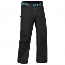 Salewa - Women's Hubbella CO Pant - Kletterhose