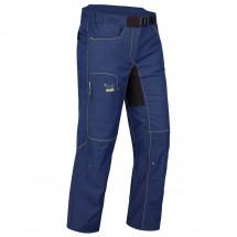 Salewa - Women's Boulderine Dry Pant - Kletterhose
