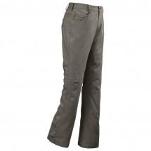 Outdoor Research - Women's Vantage Pants - Kletterhose