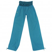 E9 - Women's Lem - Pantalon d'escalade