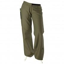 Edelrid - Women's Leela - Pantalon d'escalade