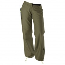 Edelrid - Women's Leela - Climbing pant