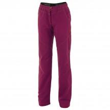 Montura - Women's Boulder Pants - Kletterhose