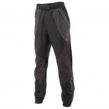 Montura - Women's Vertigo 3 Pants - Berghose
