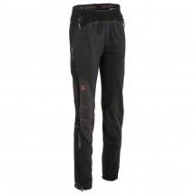 Montura - Women's Vertigo 2 Pants - Berghose