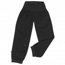 E9 - Women's Sole - Boulderhose