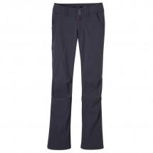Prana - Women's Halle Pant - Walking trousers