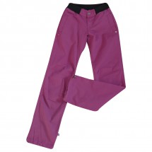 E9 - Women's Fior - Pantalon d'escalade