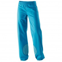 Monkee - Women's Ubwuzu Pants - Kletterhose