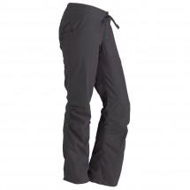 Marmot - Women's Lexi Pant - Pantalon d'escalade