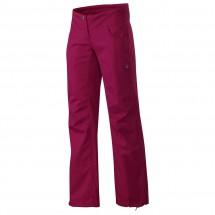 Mammut - Women's Meteora Pants - Kiipeilyhousut