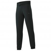 Mammut - Women's Smith Pants - Boulderhose