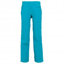 The North Face - Women's Krank Pant - Kletterhose