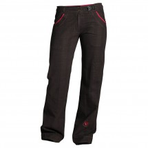 Black Diamond - Women's Dogma 2.0 Pants - Kiipeilyhousut