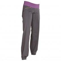 Jung - Women's Fritzi Bio - Pantalon de bouldering