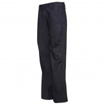 Chillaz - Women's Heavy Duty Women Pant - Kiipeilyhousut