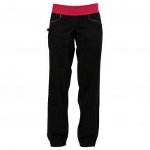 Jung - Women's Fritzi Bergfreunde-Edition - Bouldering pants