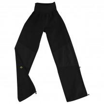 E9 - Women's Camilla - Boulderhose