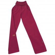 E9 - Women's Gianna - Boulderhose