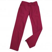 E9 - Women's Lulu - Boulderhose