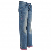 Chillaz - Women's Working Pant - Kiipeilyhousut