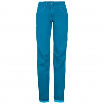 Chillaz - Women's Working Pant - Kiipeilyhousut