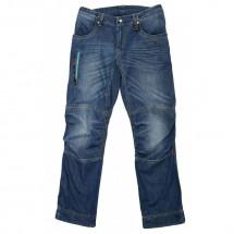 Wild Country - Women's Motion Jeans - Kiipeilyhousut