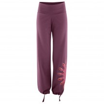 Red Chili - Women's Eda Sun - Boulderhose
