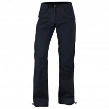 LACD - Women's Hard Rock Pant - Climbing pant